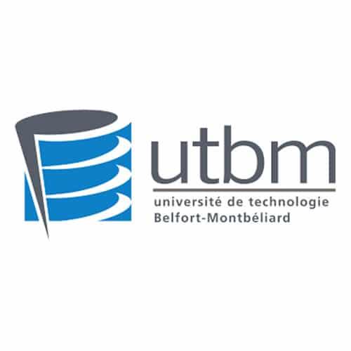 UTBM partenaire Time Prod 360 VR Franche-Comté