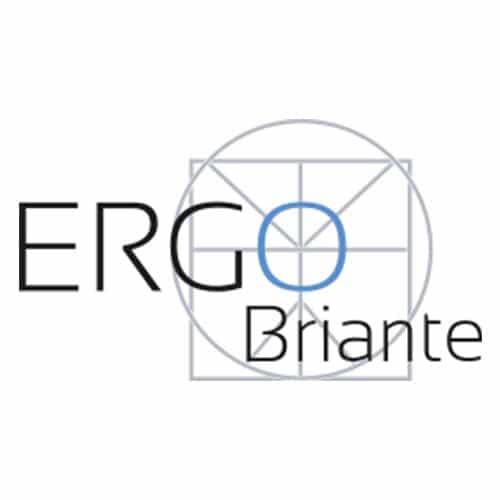 Ergo Briante partenaire Time Prod 360 VR Franche-Comté