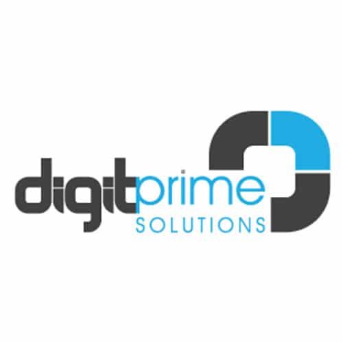 Digit Prime partenaire Time Prod 360 VR Franche-Comté
