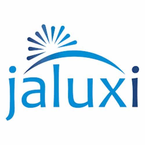 Jaluxi partenaire Time Prod 360 VR Franche-Comté